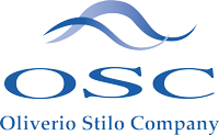 Oliverio Stilo Company