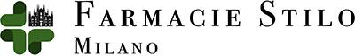 logo_farmacie stilo